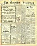 Canadian Statesman (Bowmanville, ON), 1 Jun 1904