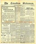 Canadian Statesman (Bowmanville, ON), 15 Jun 1904