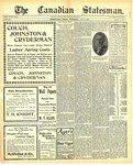 Canadian Statesman (Bowmanville, ON), 6 Jul 1904