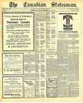 Canadian Statesman (Bowmanville, ON), 20 Jul 1904