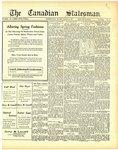 Canadian Statesman (Bowmanville, ON), 24 Mar 1921