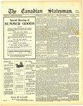 Canadian Statesman (Bowmanville, ON), 30 Jun 1921