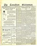Canadian Statesman (Bowmanville, ON), 28 Sep 1922