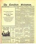 Canadian Statesman (Bowmanville, ON), 28 Dec 1922