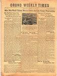 Orono Weekly Times, 17 Feb 1944
