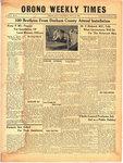 Orono Weekly Times, 15 Jun 1944
