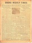Orono Weekly Times, 28 Sep 1944