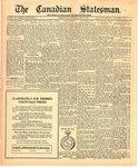 Canadian Statesman (Bowmanville, ON), 28 Feb 1924