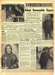 Canadian Statesman (Bowmanville, ON), 21 Jan 1970