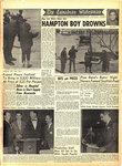 Canadian Statesman (Bowmanville, ON), 28 Jan 1970