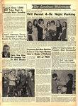 Canadian Statesman (Bowmanville, ON), 18 Feb 1970