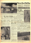 Canadian Statesman (Bowmanville, ON), 25 Mar 1970