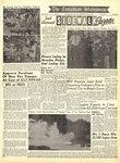 Canadian Statesman (Bowmanville, ON), 22 Jul 1970