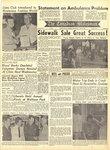 Canadian Statesman (Bowmanville, ON), 29 Jul 1970
