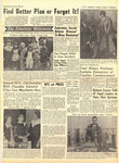 Canadian Statesman (Bowmanville, ON), 28 Oct 1970
