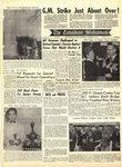 Canadian Statesman (Bowmanville, ON), 11 Nov 1970