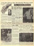 Canadian Statesman (Bowmanville, ON), 18 Nov 1970
