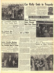 Canadian Statesman (Bowmanville, ON), 25 Nov 1970