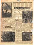 Canadian Statesman (Bowmanville, ON), 6 Jan 1971