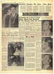 Canadian Statesman (Bowmanville, ON), 20 Jan 1971