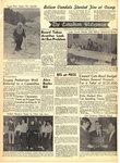 Canadian Statesman (Bowmanville, ON), 3 Feb 1971