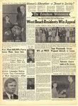 Canadian Statesman (Bowmanville, ON), 17 Feb 1971