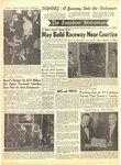 Canadian Statesman (Bowmanville, ON), 17 Mar 1971