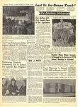 Canadian Statesman (Bowmanville, ON), 24 Mar 1971