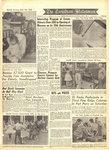 Canadian Statesman (Bowmanville, ON), 2 Jun 1971