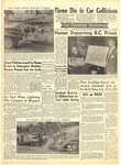 Canadian Statesman (Bowmanville, ON), 16 Jun 1971