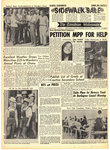 Canadian Statesman (Bowmanville, ON), 21 Jul 1971
