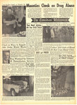 Canadian Statesman (Bowmanville, ON), 10 Nov 1971