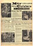 Canadian Statesman (Bowmanville, ON), 22 Dec 1971