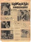 Canadian Statesman (Bowmanville, ON), 29 Dec 1971