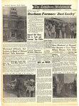 Canadian Statesman (Bowmanville, ON), 14 Jun 1972