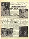 Canadian Statesman (Bowmanville, ON), 21 Jun 1972