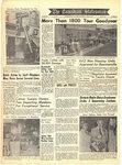 Canadian Statesman (Bowmanville, ON), 28 Jun 1972