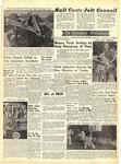 Canadian Statesman (Bowmanville, ON), 5 Jul 1972