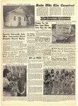 Canadian Statesman (Bowmanville, ON), 19 Jul 1972