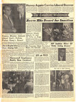 Canadian Statesman (Bowmanville, ON), 4 Oct 1972