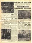 Canadian Statesman (Bowmanville, ON), 22 Nov 1972