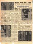 Canadian Statesman (Bowmanville, ON), 6 Dec 1972