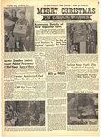 Canadian Statesman (Bowmanville, ON), 20 Dec 1972