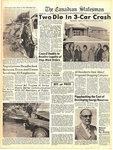 Canadian Statesman (Bowmanville, ON), 19 Jun 1974