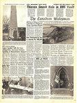 Canadian Statesman (Bowmanville, ON), 13 Nov 1974