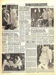 Canadian Statesman (Bowmanville, ON), 23 Dec 1974