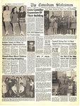 Canadian Statesman (Bowmanville, ON), 26 Feb 1975