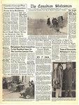 Canadian Statesman (Bowmanville, ON), 12 Mar 1975