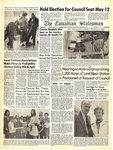Canadian Statesman (Bowmanville, ON), 26 Mar 1975
