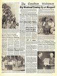 Canadian Statesman (Bowmanville, ON), 11 Jun 1975
